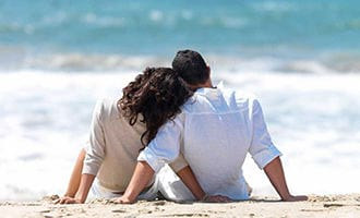 Honeymoon tours car rental service in Erode, Tamilnadu